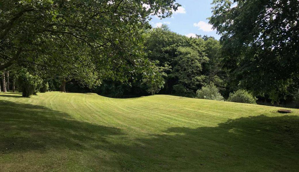 Green Hand co,GHC, création espaces verts, entretien espaces verts, travaux de plantation, aménagement jardin, réaménagement jardin